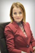 Monika Macaláková