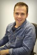 Pavol Mačejovský